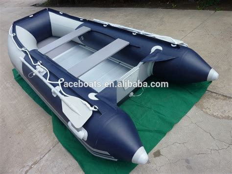 Aluminum Pontoon Tubes For Sale by Warehouse Pontoon Tubes Inflatable Rowing Boats For Sale