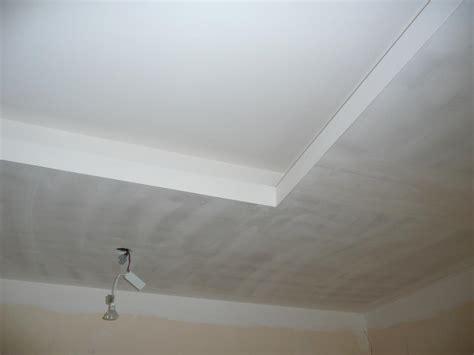 proportion faux plafond