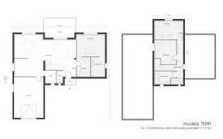 cuisine plan maison moderne plain pied gratuitjpg 195 plans plan maison moderne gratuit plain