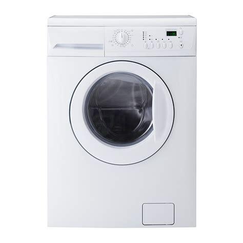 renlig fwm7d5 komb waschmaschine trockner ikea
