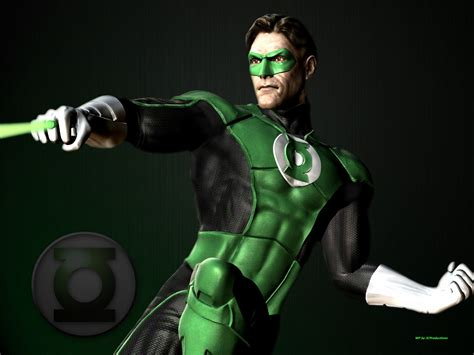 green lantern green lantern wallpaper 26840509 fanpop