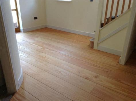 the 37 best images about engineered douglas fir flooring on stains bespoke and