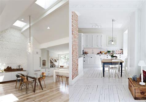brique deco interieur meilleures images d inspiration pour votre design de maison