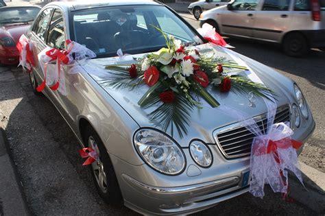 decoration voiture mariage algerie