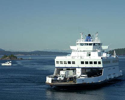 Ferry Boat From Seattle To Victoria by Vancouver Ferry Victoria Ferries Seattle To Vancouver