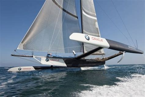 Racing Catamaran Hull by 82 Best Images About Multihull Racing On Pinterest Asset