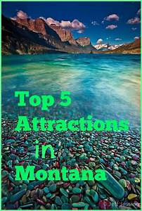 17 Best images about Big Sky Country! on Pinterest | Lakes ...