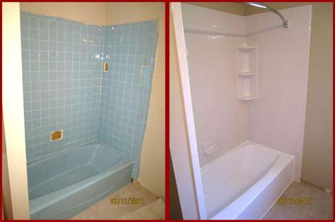 acrylic bathtub liners diy diy bathtub liner 100 images bathroom bathtubs cozy