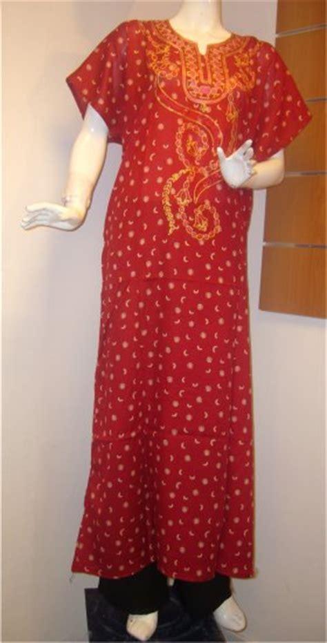 robe d int 233 rieur quot ikram quot taille standard pr 234 t 224 porter et accessoires sur orientica