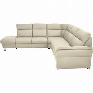 Billiger Sofa Kaufen : beldomo premium wohnlandschaft echtleder mehrfarbig sofas ecksofas g nstiger kaufen ~ Markanthonyermac.com Haus und Dekorationen