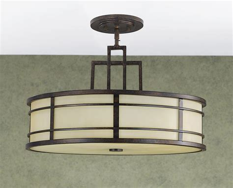 Amazing Kitchen Light Fixtures Flush Mount Large Kitty Litter Cabinet Cheap Pine Cabinets Lowes Metal Hardware And Accessories Cream Colored Bathroom Door Edge Router Bits Ikea Storage With Doors Ideas