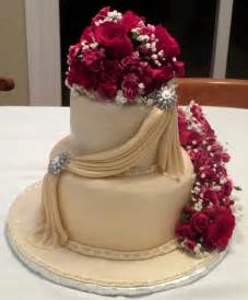 anniversary cake images cool wedding marriage anniversary cakes images with names