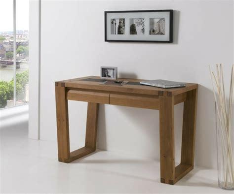 meuble de rangement pour l entr 233 e en 35 id 233 es magnifiques