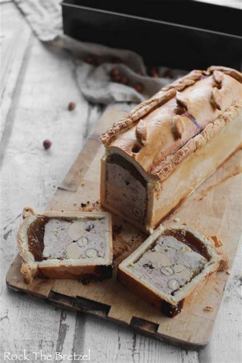 p 226 t 233 en cro 251 te maison au canard et foie gras