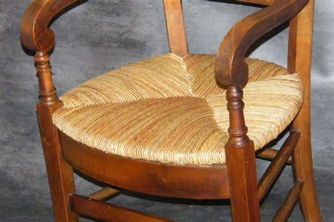 normandie cannage atelier artisanal de val 233 rie ducrocq pour la restauration traditionnelle en