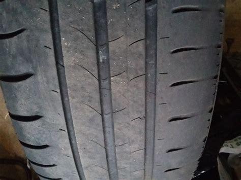 usure interieur pneu avant 28 images usure interieur pneu avant peinture que vraiment