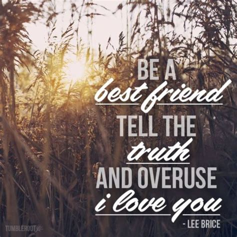 14 Country Love Song Quotes  Quoteshumorm. Quotes About Love In Spanish For Him. Travel Quotes To Find Yourself. Music Quotes Spanish. Friday Quotes With Dogs. Instagram Quotes To Use. Humor Goodbye Quotes. Marriage Quotes Strength. Trust Quotes In The Workplace
