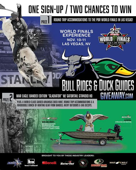 War Eagle Boat Dealers In Texas by War Eagle Boats Team Ward Aluminum Duck Boats And