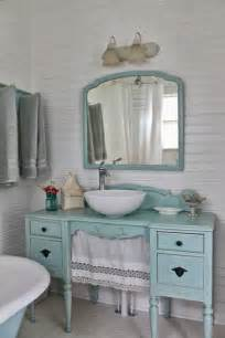 25 best ideas about shabby chic bathrooms on pastel palette pastel colour palette