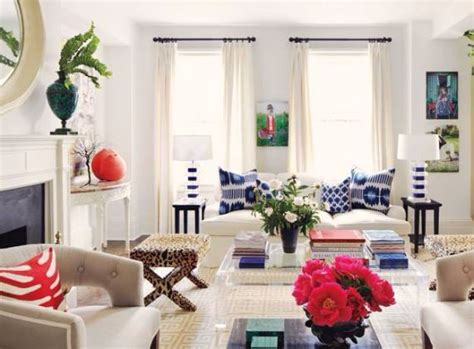 Interior Feng Shui : Cool Interior Design Ideas And Feng Shui For Fire Monkey