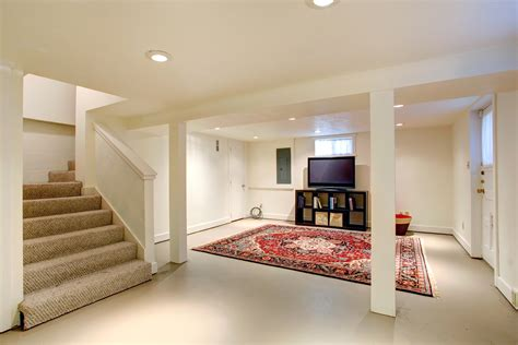 100 how to finish a basement how much does it cost to finish a basement ideas for