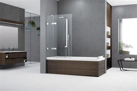 indogate beton cire salle de bain leroy merlin