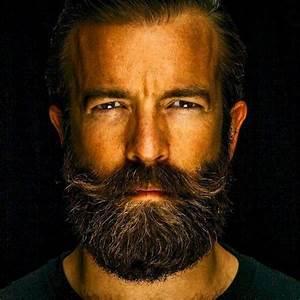 Best 25+ Trimmed beard styles ideas on Pinterest | Stubble ...