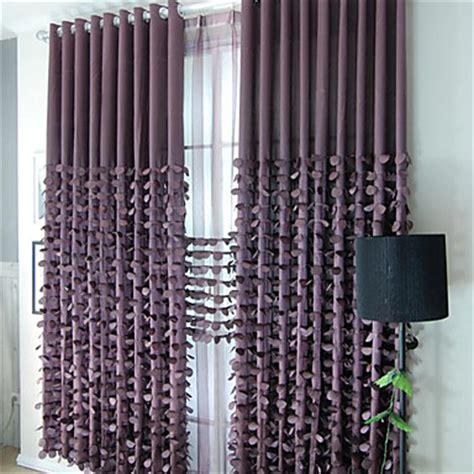 rideaux design floriane lemari 233