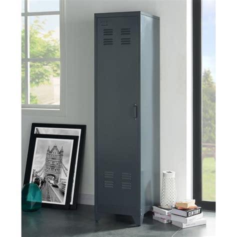 casier en metal pas cher home design architecture cilif