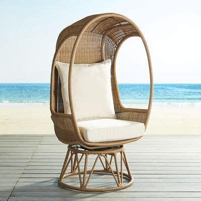 best 25 egg shaped chair ideas on pink