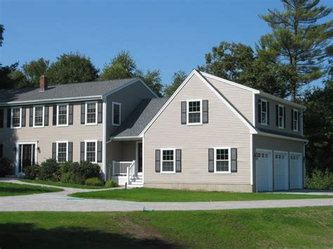 adding onto existing garage garage addition rochester ma cfh builders