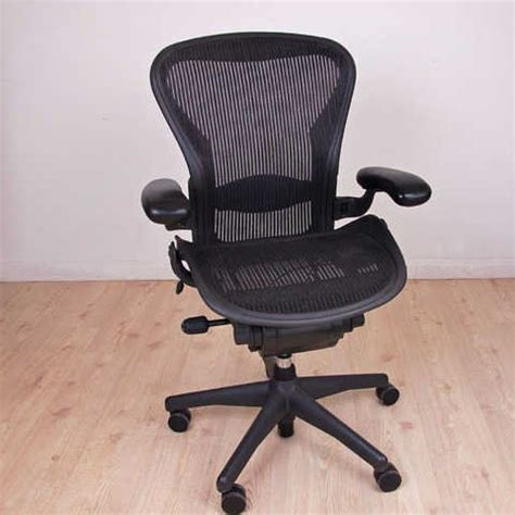 herman miller aeron chairs for sale in hong kong adpost