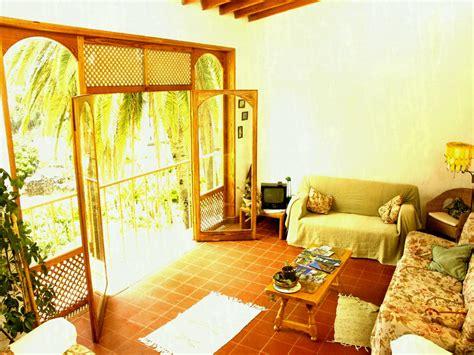 Apartment Living Room Decor Ideas Inspiration Home