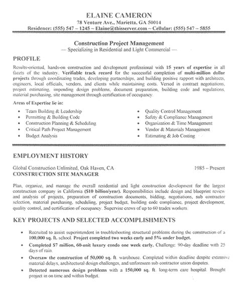 Construction Resume Examples  Project Scope Template. Personal Business Letter Samples Template. Microsoft Word Rubric Template. Internship Cover Letter Example Template. Top Rated Job Search Engines Template. Sample Interior Design Resumes Template. Objective For Resume College Student. Instagram Photo Frame Template. Mla Format Template Word Template