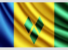 St Vincent celebrates 35 years of political independence