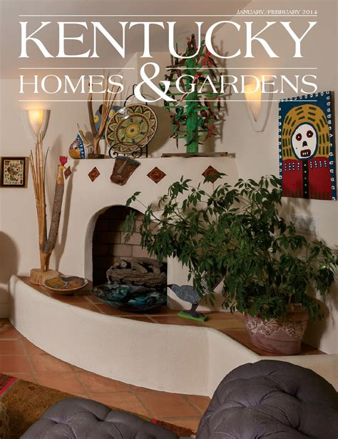 kentucky homes gardens magazine by kentucky homes gardens issuu