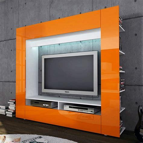 le meuble t 233 l 233 vision de la mise en avant 224 la discr 233 tion gt meuble magazine