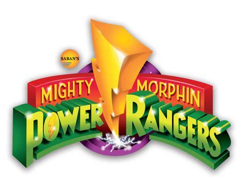 Series- Mighty Morphin Power Rangers