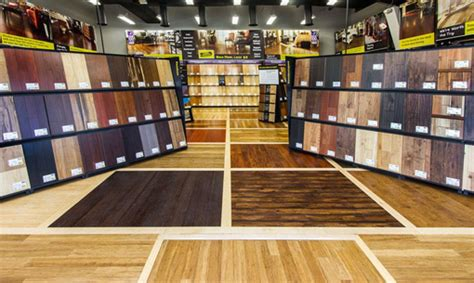 71 lumber liquidators coupon codes for december 2017