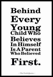 Best Children Quotes - The Fresh Quotes