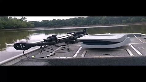 Flying Fish Boat Youtube by Arkansas Flying Fish Youtube