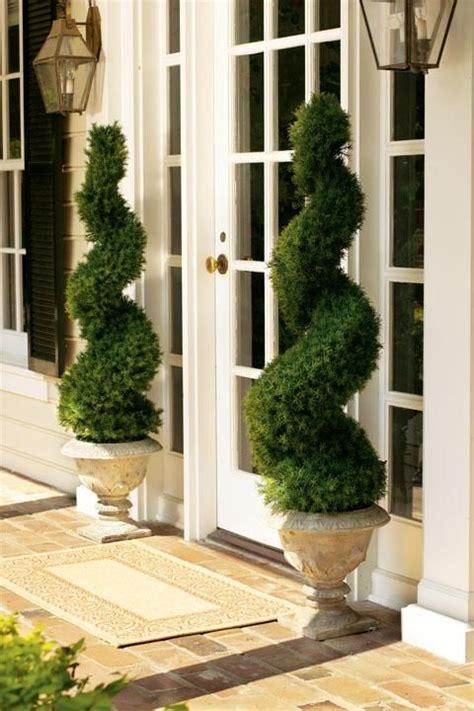 Best 25+ Front Door Plants Ideas On Pinterest  Front Door. Garage Door Screen System. Door Locks. Harrison Garage Door. Buy A Door. Refrigerator Door Gasket. Sound Proof Entry Door. Cheap Door Locks. Pocket Doors Interior