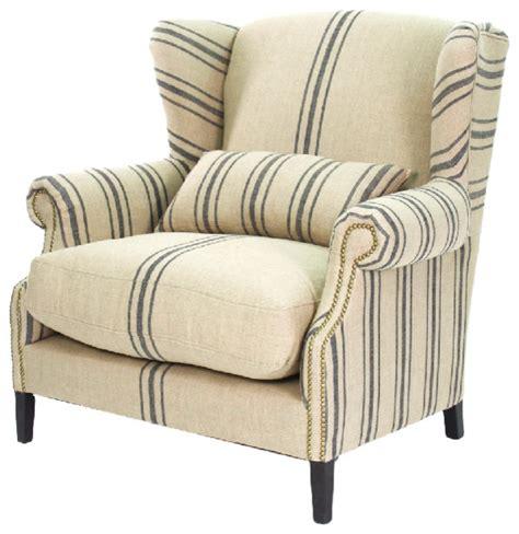 100 strandmon wing chair green furniture wonderful
