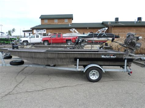 Gator Tail Boats For Sale by Gator Tail Boats For Sale
