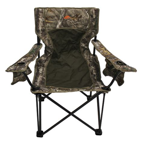 alps mountaineering outdoor z king kong chair xtra camo