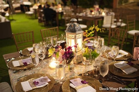 Kailua, Hawaii Destination Indian Wedding By Derek Wong Outdoor Movie Backyard Free Design Covers Golf Driving Nets Doors How To Keep Flies Away From Help Me My Paradise Pools