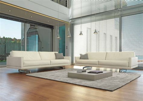 contemporary modern furniture contemporary vs modern style what s the difference open