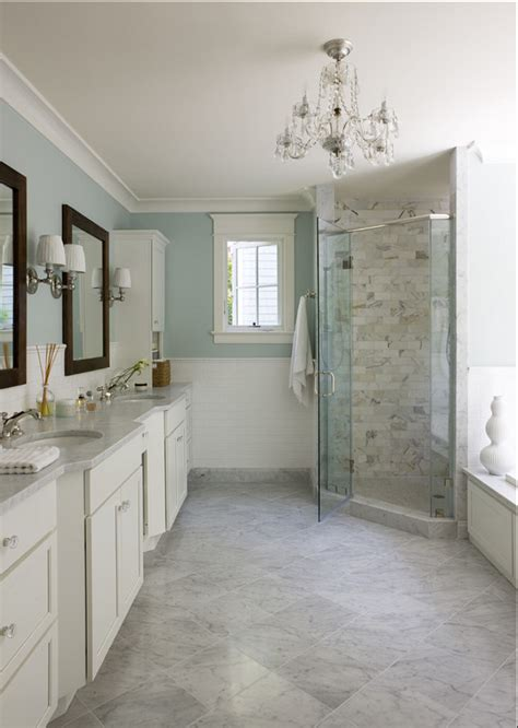 Most Popular Bathroom Colors 2016 by Favorite Spa Blue Paint Colors 2016 New South Home