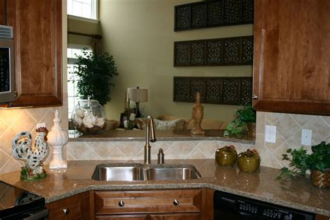 what are the most common bathroom countertop materials