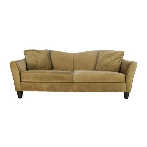raymour and flanigan sofa sofas sofa couches leather sofaore raymour and thesofa